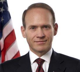 Vince Bertram