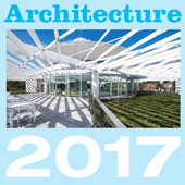 LJ's Top Trends in Library Architecture | Year in Architecture 2017