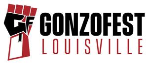 GonzoFest Louisville