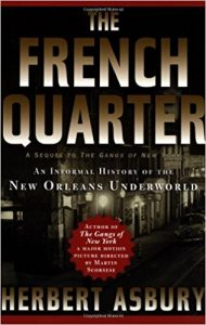 Big Easy Reads