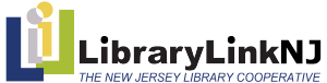 NJ Library Co-op Faces Looming Shortfall
