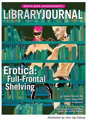 ljx130202webEroticCover1 Erotica: Full Frontal Shelving |