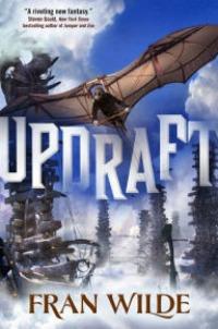 updraft7615