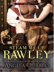 Rawley