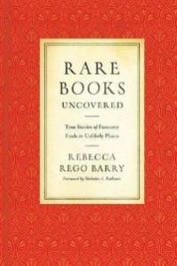 rarebooks012216