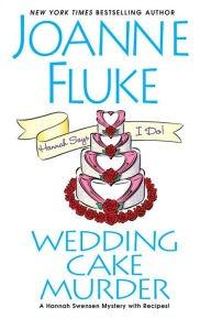 weddingcakemurder.jpg12016