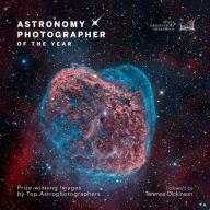 astronomyphotographer.jpg22316