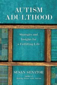 autism adulthood 022516
