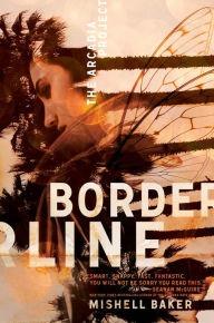 borderline.jpg2116