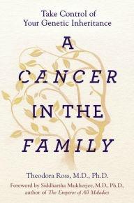 cancerinthefamily.jpg21016