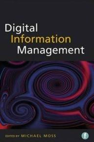 digitalinfomanagement.jpg22316