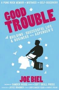 good trouble 022516