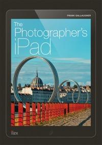 photographersipad.jpg2116