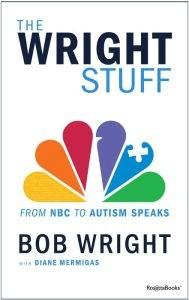 the wright stuff 022516