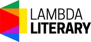 000 Lambda