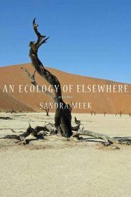 ecologyofelsewhere.jpg33116