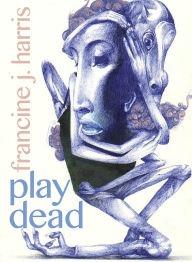 playdead.jpg33116