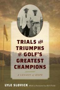 trials and triumphs 030816