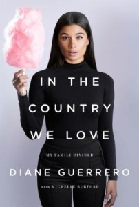 DianeGuerreromemoir