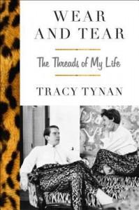 TynanWear&Tear