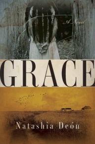 grace.jpg4416