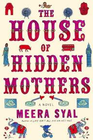 house of hidden mothers