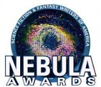 nebula.jpg41516