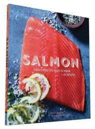 salmon.jpg41416