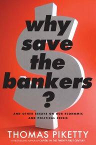 whysavebankers.jpg41416