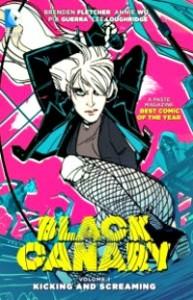 blackcanary051316