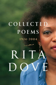 collected poems rita dove