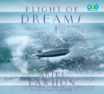 flightofdreams.jpg51216