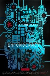 infomacracy.jpg52316