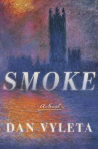 smokeonline.jpg52316