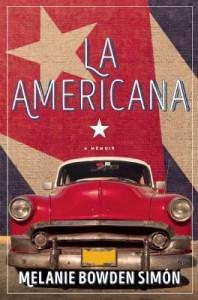 06.16.Memoir.Americana