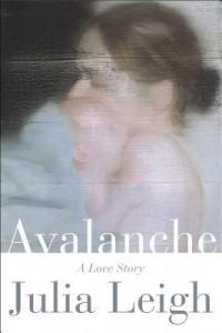 06.16.Memoir.Avalanche
