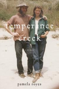 06.16.Memoir.TempCreek