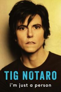 06.16.Memoir.TigNotaro
