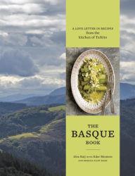 basque book