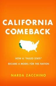 californiacomeback.jpg6616