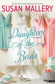 daughtersofthebride.jpg6916