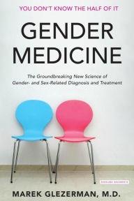gendermedicine.jpg6616