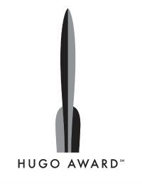 hugoawards.jpg61716