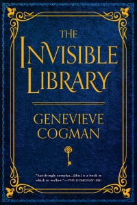 invisiblelibrary.jpg61716