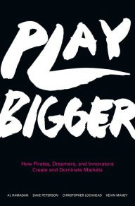 playbigger.jpg6616