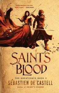 saintsblood.jpg61716