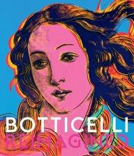 boticcelli.jpg72016