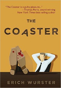 Wurster's Debut of the Month, Beaumont, Cameron, Miller, plus New Series Lineup | Mystery Reviews, August 2016
