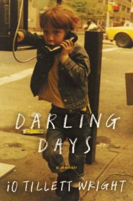 darlingdays.jpg72116