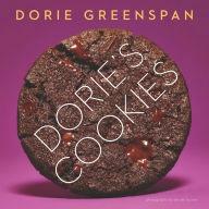 doriescookies.jpg72116